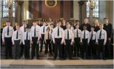 Bromley Boy Singers