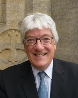 Rob McQuillan