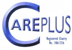 CarePlus Bromley